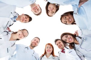 All Care Medical Group