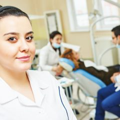Dental Schools That Do Free Dental Implants